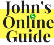 cropped-Johns-Online-Guide-Logo-326X206-2.png